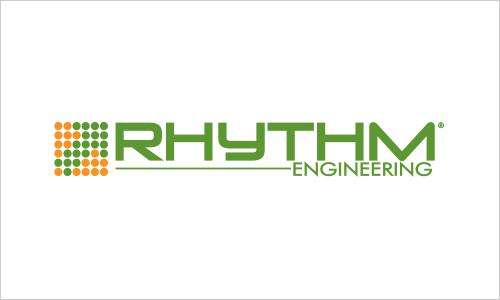 sen-adaptive-traffic-control-rhythm